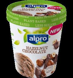 Alpro+Icecream+Hazelnut+Choco+UK_540x576_p