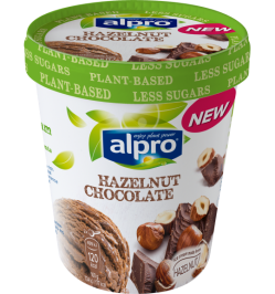 Alpro+Icecream+Hazelnut+Choco+UK_540x576_p