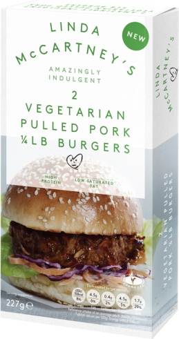 vegetarian-pulled-pork-burgers-packshot